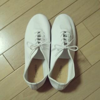 レペット(repetto)のrepetto JAZZ(ローファー/革靴)