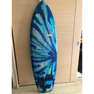 サーフィンボード