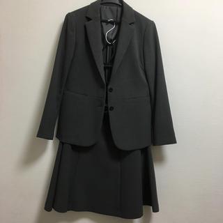 スーツ上下(スーツ)