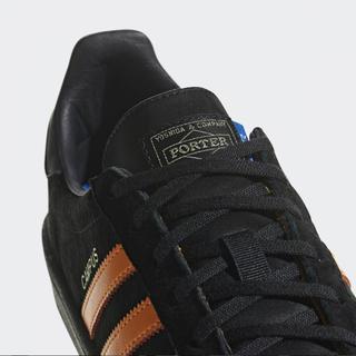 アディダス(adidas)のadidas  porter campus(スニーカー)