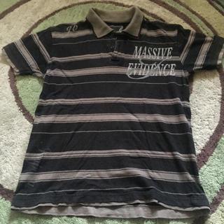 インパラ(IMPALA)のIMPALA ポロシャツ(ポロシャツ)