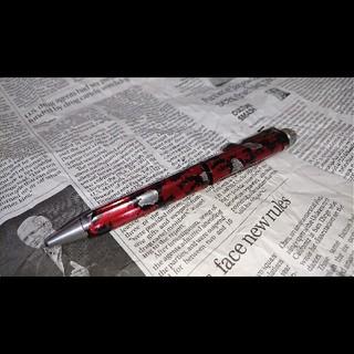 シュアファイア(SUREFIRE)のSUREFIRE EWP01 30周年記念限定品タクティカルペン シュアファイア(その他)