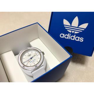 アディダス(adidas)のadidas originals スタンスミス 腕時計 ユニセックス(腕時計)