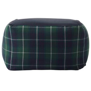 MUJI (無印良品) - 3ヶ月前に購入無印 体にフィットするのソファ カバー付き