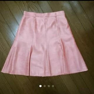 エージー(AG)のスカート AG(ひざ丈スカート)