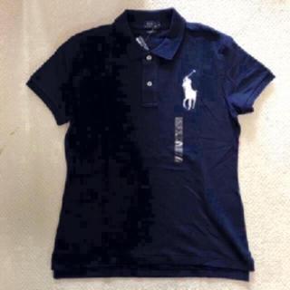 ポロラルフローレン(POLO RALPH LAUREN)のPoloRalphLauren ポロシャツ 新品(ポロシャツ)