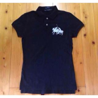 ポロラルフローレン(POLO RALPH LAUREN)のポロラルフローレン☆ポロシャツ  (ポロシャツ)