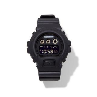 ネイバーフッド(NEIGHBORHOOD)の新品 ブラックアウト(腕時計(デジタル))