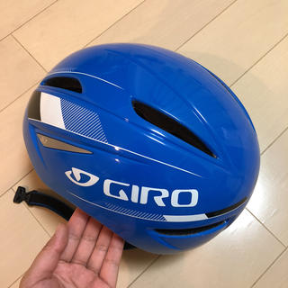 [値下げしました!]ロードバイク ヘルメット