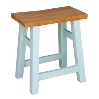 スツール 椅子 チェア アンティーク 木製 北欧 サイドテーブル