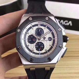 hoshisho様専用メンズ腕時計(着物)