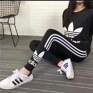 アディダス(adidas)のアディダス セットアップ(セット/コーデ)