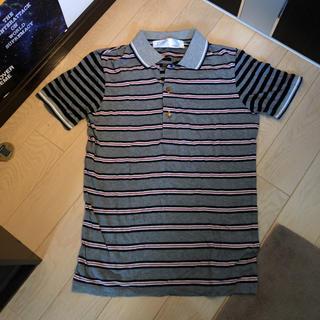 ツーディライブ(02DERIV.)のポロシャツ(ポロシャツ)