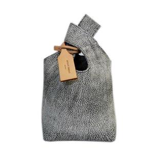アーバンボビー(URBANBOBBY)のurban bobby bag(ハンドバッグ)