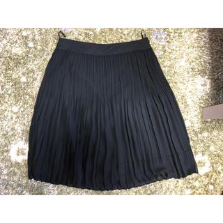アリスバーリー(Aylesbury)のスカート 13号(ひざ丈スカート)