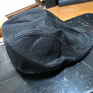 ハンチング(ハンチング/ベレー帽)