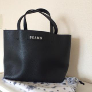 ビームス(BEAMS)のBEAMS ミニトートバック(トートバッグ)