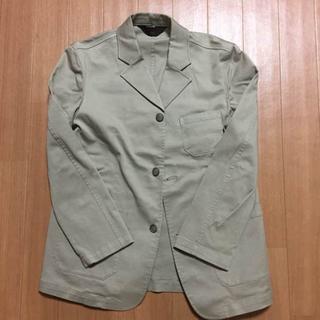 マックレガー(McGREGOR)のジャケット マックレガー 子供用 サイズ160(ジャケット/上着)