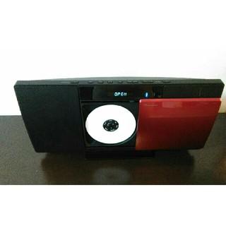 Pioneer - CDミニコンポCDプレーヤー