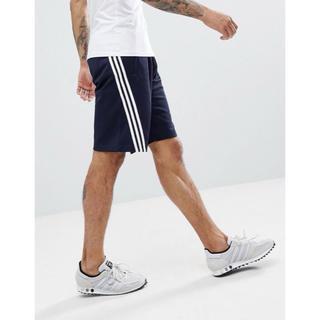 アディダス(adidas)の【Mサイズ】新品未使用タグ付き adidas ハーフパンツ アディダス 短パン(ショートパンツ)