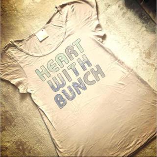 リッチ(rich)のrich Tシャツ(Tシャツ(半袖/袖なし))