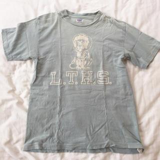 ダブルワークス(DUBBLE WORKS)のDUBBLE WORKS メンズ Tシャツ(Tシャツ/カットソー(半袖/袖なし))