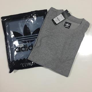 アディダス(adidas)のaya様  専用ページ(Tシャツ/カットソー(半袖/袖なし))
