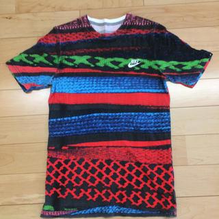 ナイキ(NIKE)のNIKE - Tシャツ(Tシャツ(半袖/袖なし))