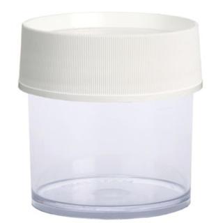 ナルゲン(Nalgene)のナルゲン キッチンジャー(容器)