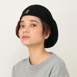 カンゴール(KANGOL)のkangol/ハンチング(ハンチング/ベレー帽)