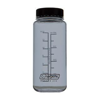 ナルゲン(Nalgene)のナルゲン 広口 0.5L Tritan(その他)