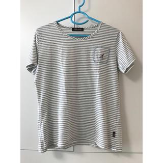 カンゴール(KANGOL)のTシャツ(Tシャツ(半袖/袖なし))