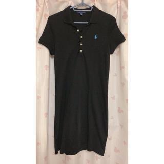 ポロラルフローレン(POLO RALPH LAUREN)のRALPH LAUREN(ポロシャツ)