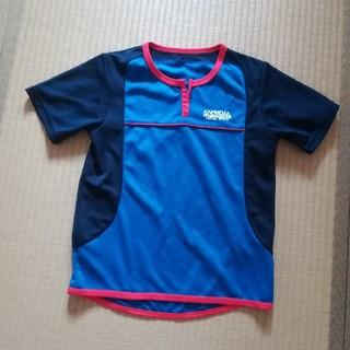 kuku様専用 セントラルスポーツクラブ Tシャツ、短パン(ウェア)