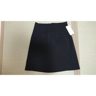 ZARA - 【新品】ZARA♡ミニスカート
