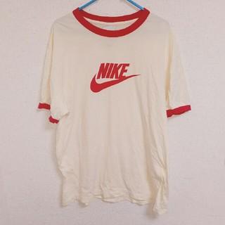 ナイキ(NIKE)の【値下げ中】【早い者勝ち】NIKE Tシャツ(Tシャツ(半袖/袖なし))
