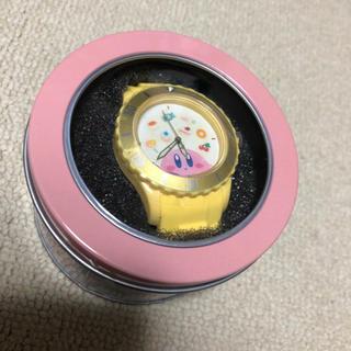 BANDAI - カービィ 時計
