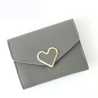 しんのっけ様専用折り財布(帯)
