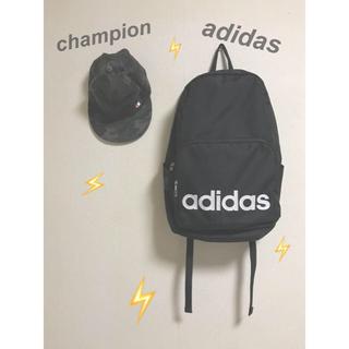 アディダス(adidas)のセット(セット/コーデ)