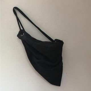 ゴーサンゴーイチプールオム(5351 POUR LES HOMMES)の5351 pour Les Hommes☆バッグ(ショルダーバッグ)