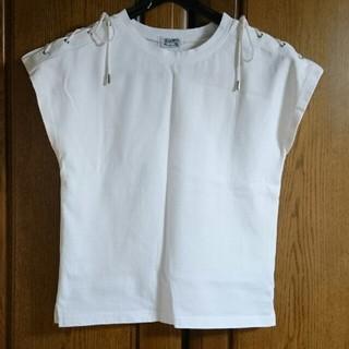 アングローバルショップ(ANGLOBAL SHOP)のアングローバルショップ トップス (Tシャツ(半袖/袖なし))