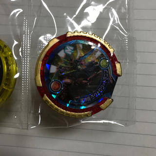 タカラトミー(Takara Tomy)のパズドラ モンスターメモリー 第3弾 SSレア+Sレア 計3個セット(キャラクターグッズ)