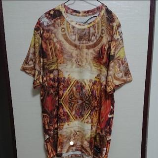 イレブンパリ(ELEVEN PARIS)のElevenParis(Tシャツ/カットソー(半袖/袖なし))