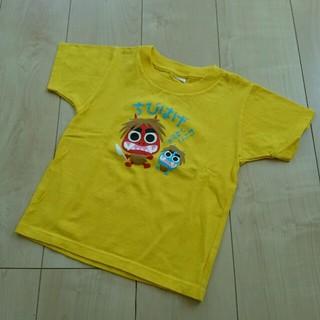 しまむら - なまはげTシャツ