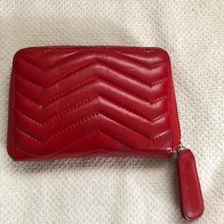 エンジェルジャクソン(Angel Jackson)のangel jackson 財布(財布)
