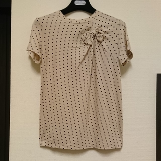 バーニーズニューヨーク(BARNEYS NEW YORK)の確認用 新品 バーニーズニューヨーク×3.1PHILIPLimのTシャツ(Tシャツ(半袖/袖なし))
