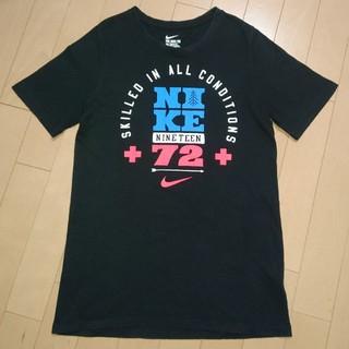 ナイキ(NIKE)の👕ナイキ Tシャツ 155cm👕(Tシャツ/カットソー)