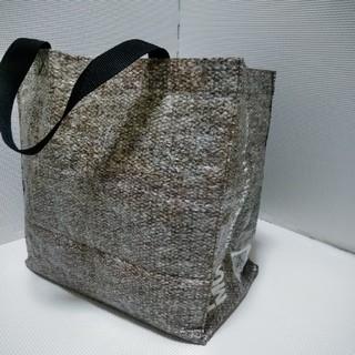 MUJI (無印良品) - エコバッグ 無印良品
