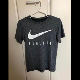 ナイキ(NIKE)の美品  ナイキTシャツ(Tシャツ(半袖/袖なし))