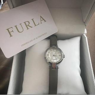 フルラ(Furla)のFURLA LINDA(腕時計)